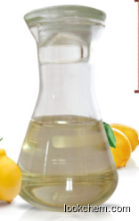 100% Natural Lemon Oil with Free Sample