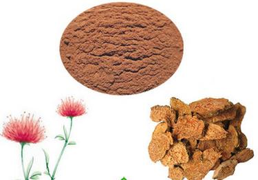 100% Natural Rhodiola Rosea Extract CAS NO.10338-51-9(10338-51-9)