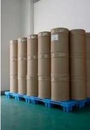 4(5)-imidazolecarboxaldehyde CAS NO.3034-50-2