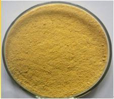 buy Passiflora edulis extract Flavone