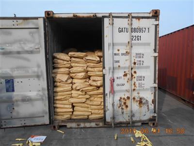 Good quality Tartaric Acid//CAS.87-69-4 supply