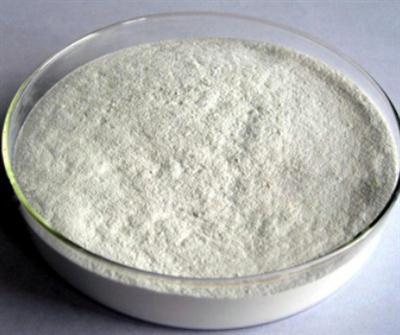 L(+)-Arginine(74-79-3)