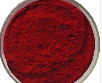 Alizarin Red high quality