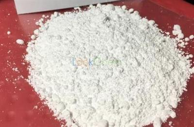 Nandrolone Steroids