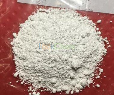Boldenone Acetate Cycles