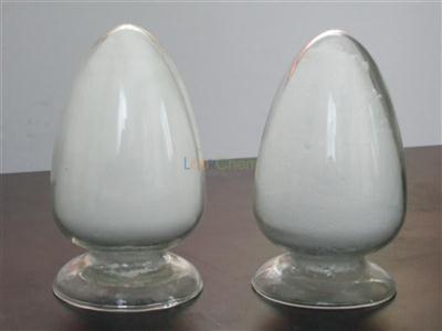 CAS:21898-19-1 Clenbuterol hydrochloride(21898-19-1)