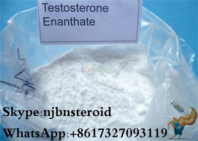 Primoteston Depot Male Hormone Drugs & Contraceptive Gear Steroids Enanject Testosterone Enanthate(315-37-7)