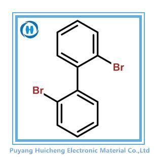 manufacturer of 2,2'-Dibromobiphenyl(13029-09-9)