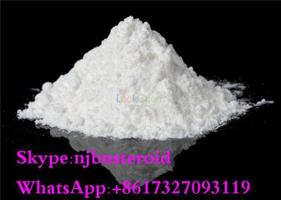 Methyltestosterone Steroids 17a-Methyl-1-testosterone(65-04-3)
