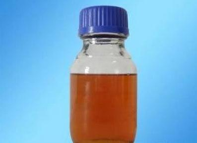 Sulfonated castor oil high quality