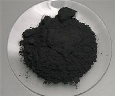 Tungsten podwer high purity