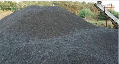 Manganese carbonate hot sales(598-62-9)