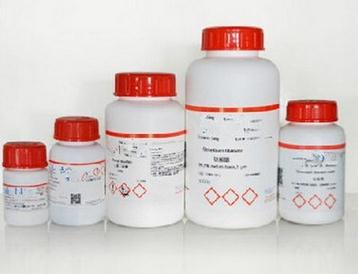 Acrylic anhydride in stock