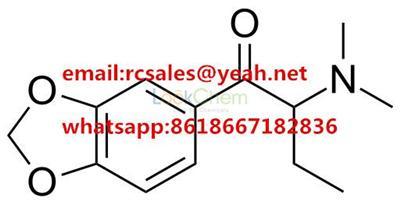 Dibuthylone CAS NO.:802286-83-5