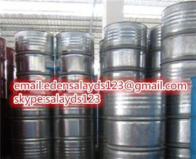 BDO Best Manufacturer 1, 4-Butanediol 99% Purity Liquid Safe Pass