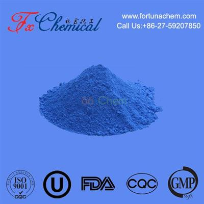 Chinese manufacturer supply Acid Blue 74 CAS 860-22-0 with good quality