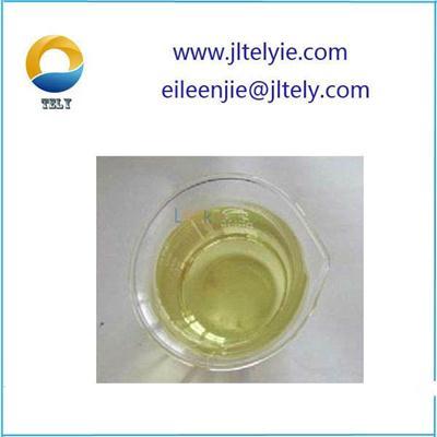 Ethyl 3-oxo-3-phenylpropanoate
