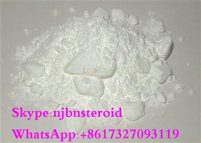 Yohimbine hydrochloride(65-19-0)