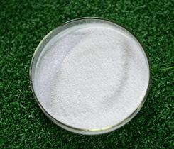 Sodium methyl paraben