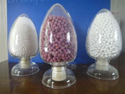 Platinum tetrachloride