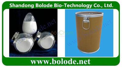 SARMS Product 863288-34-0 CJC1295 raw ingredient