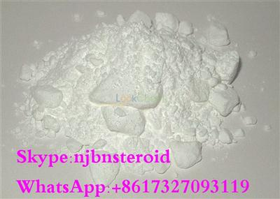 Sodium octadecyl fumarate