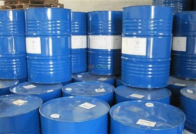 Diethyl methyl benzene diamine 68479-98-1