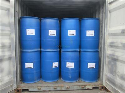 Buy Linear Alkyl Benzene Sulphonic Acid   96%