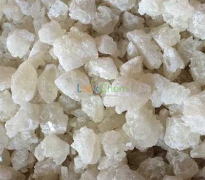 a-PPP / α-Pyrrolidinopentiphenone (hydrochloride) / CAS NO. 19134-50-0