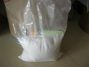 4'-Hydroxyacetophenone crystal CAS NO.99-93-4