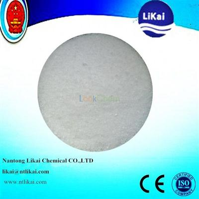 Alibaba top recommended high quality L-tartaric acid