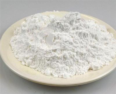 Zinc L-lactate hot sales