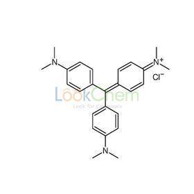 Methyl violet 10B