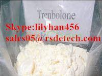 Testosterone Undecanoate High Purity.High Quality