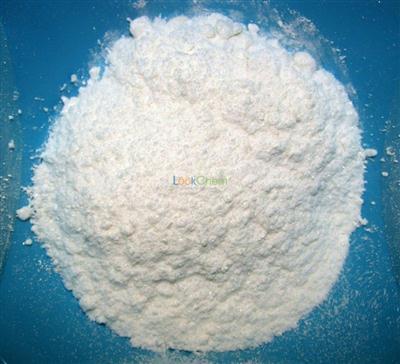 4-MeMABP CAS NO.1336911-98-8