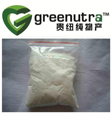 high purity  best price  L-tryptophan 73-22-3