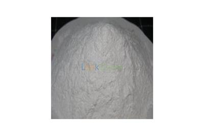 Magnesium oxide, 99.95% trace metals basis CAS 1309-48-4