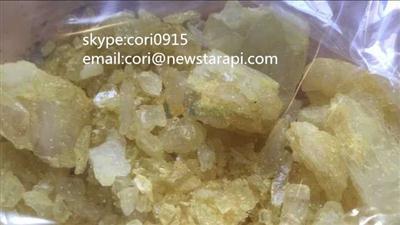 2nmc 2NMC big yellow crystal