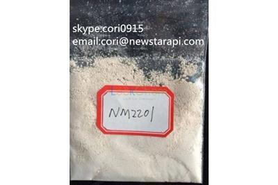 NM-2201 NM2201 nm2201 white powder