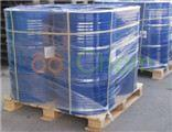 Supply high quality N-Ethylformamide(627-45-2)