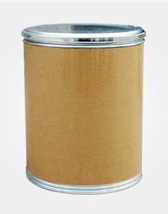bulk pure PodophyllotoxinM 98%(518-28-5)