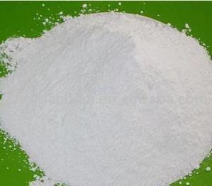 Zinc oxide high quality