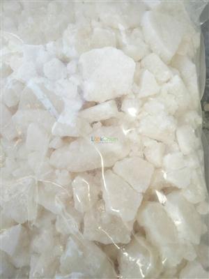 BMDP / bmdp powder of high quality / (CAS NO. 17763-12-1)