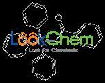 1-phenyl-2-(triphenylphosphoranylidene)-ethanon(859-65-4)