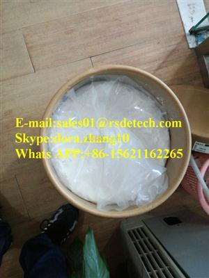 Sucrose 99% purity stable supply