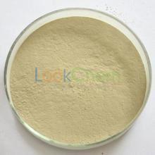 Salvianolic Acid B