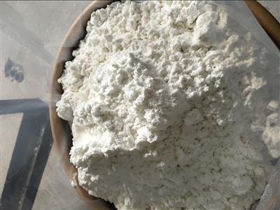 pmk glycidate-1(13605-48-6)