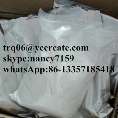 Factory direct sales high quality Chitosan