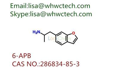 high purity 6-APB