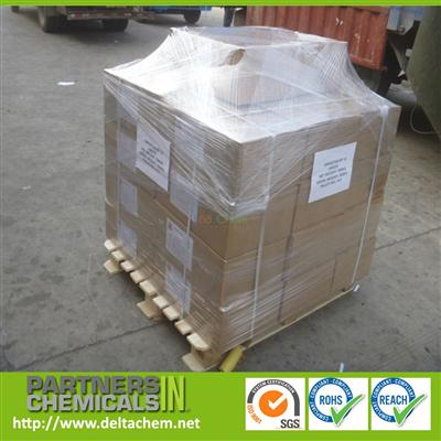 OMNISTAB FP 127 ANTIOXIDANTS FP 127 (40470-68-6 )